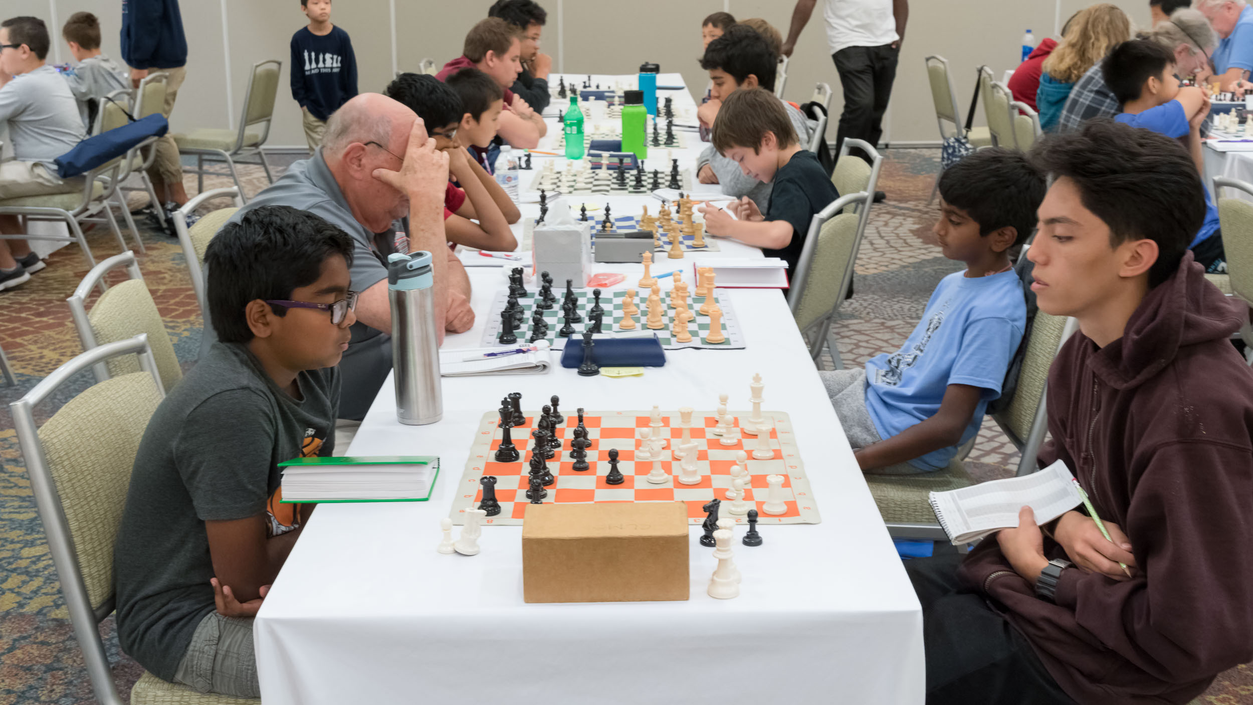 CFCC 2019 Sunshine Open-11.jpg