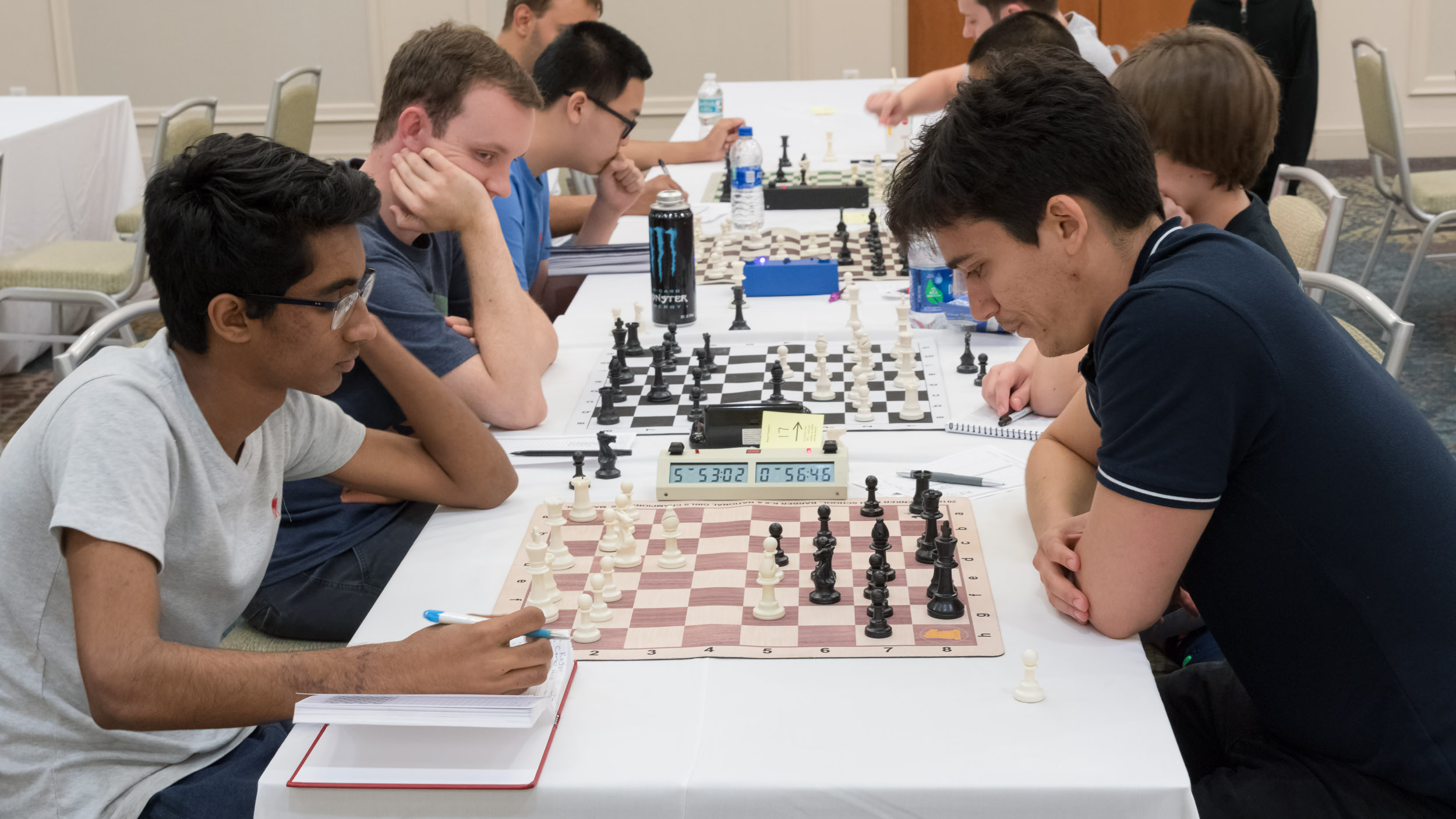 CFCC 2019 Sunshine Open-10.jpg