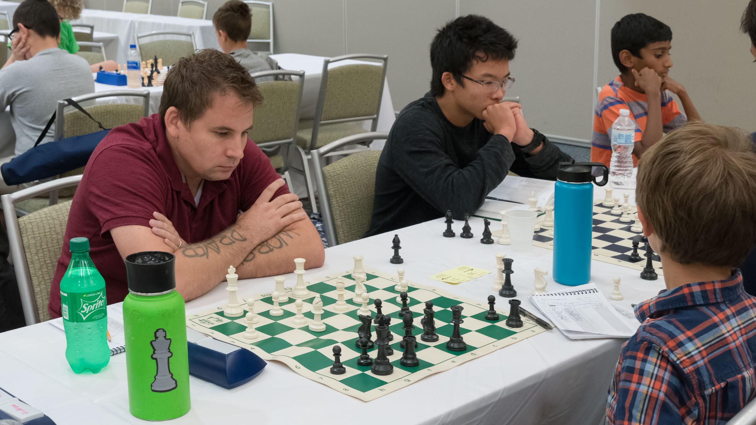 CFCC 2019 Sunshine Open-13.jpg