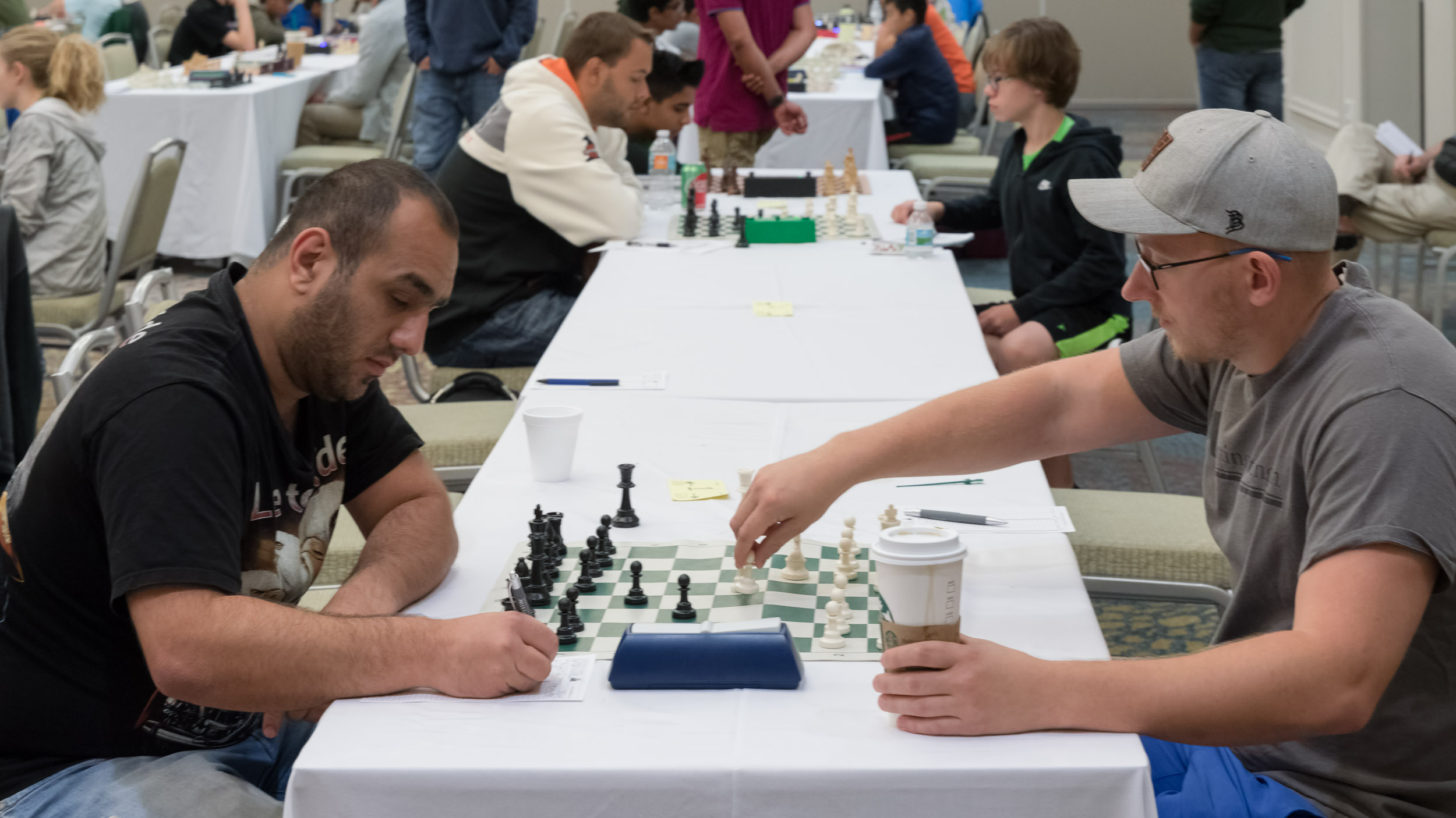 CFCC 2019 Sunshine Open-18.jpg