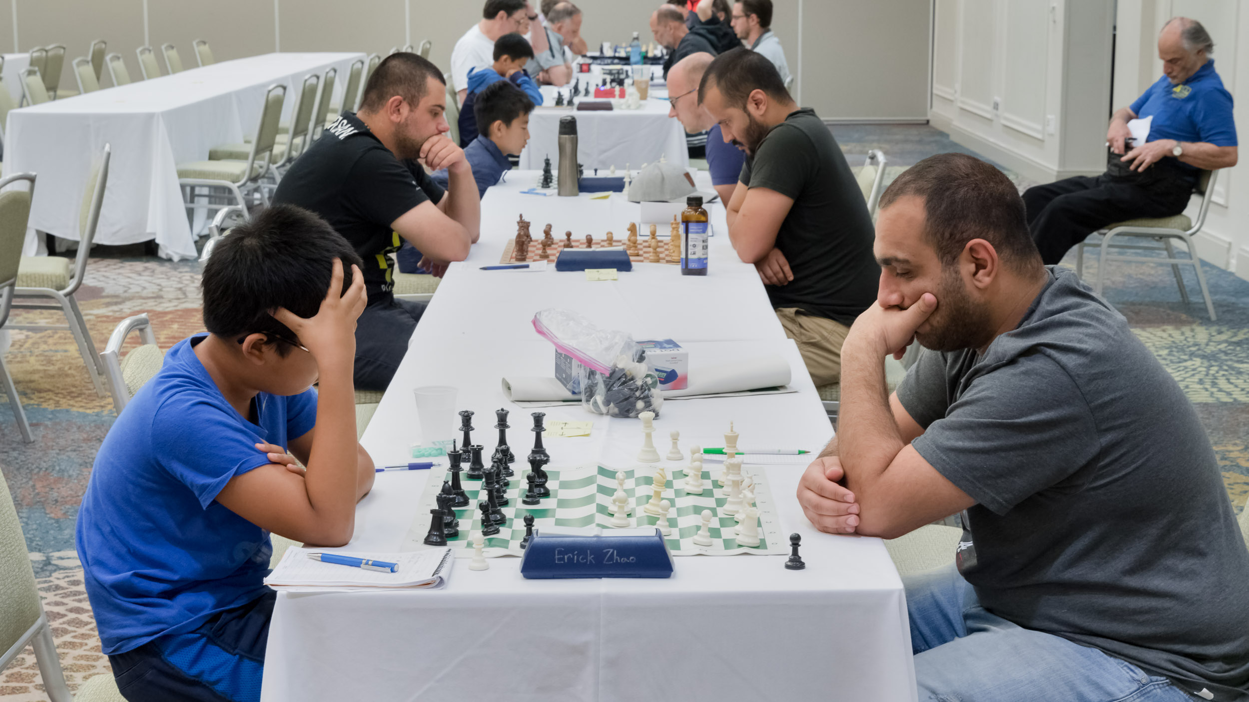 CFCC 2019 Sunshine Open-1.jpg