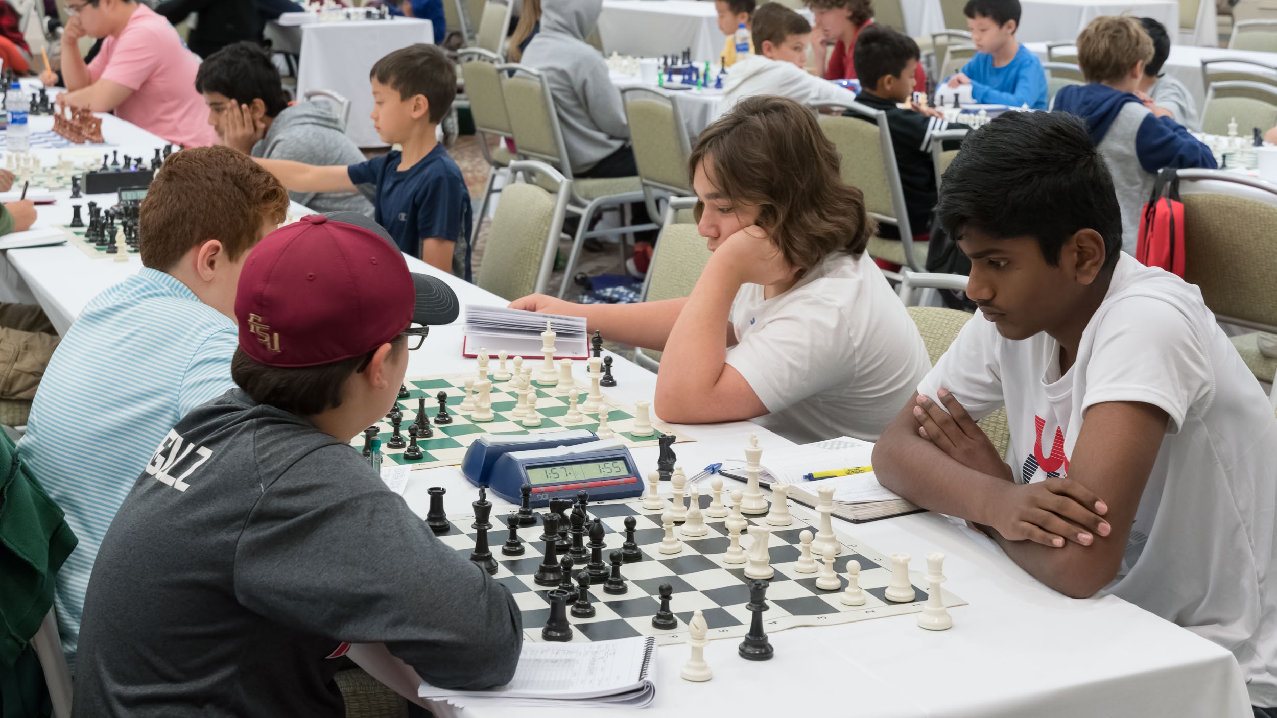 CFCC 2019 Sunshine Open-22.jpg