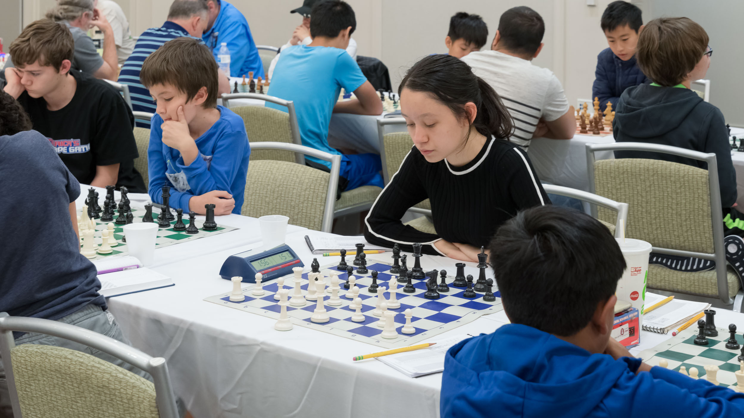 CFCC 2019 Sunshine Open-29.jpg