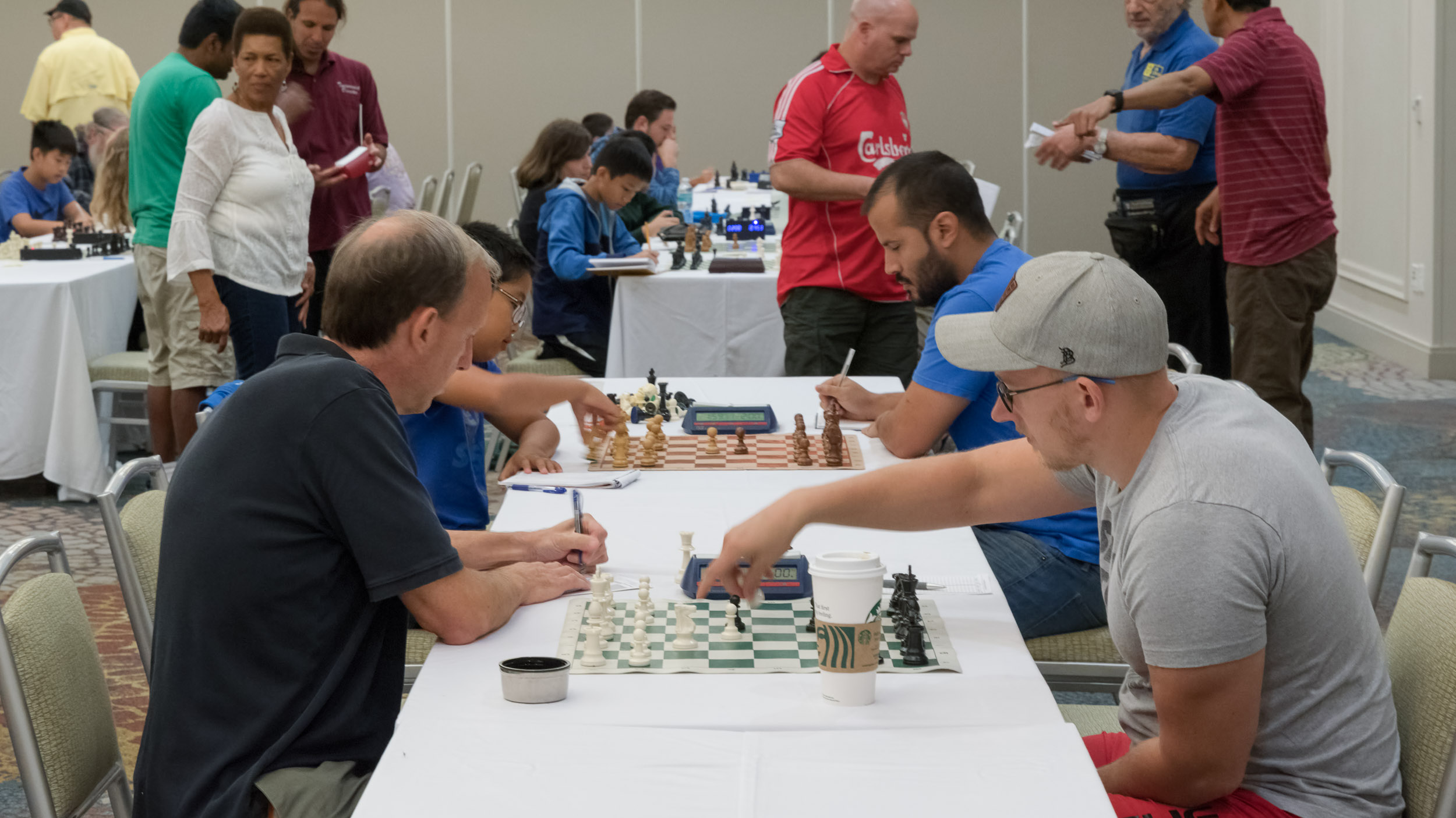 CFCC 2019 Sunshine Open-3.jpg