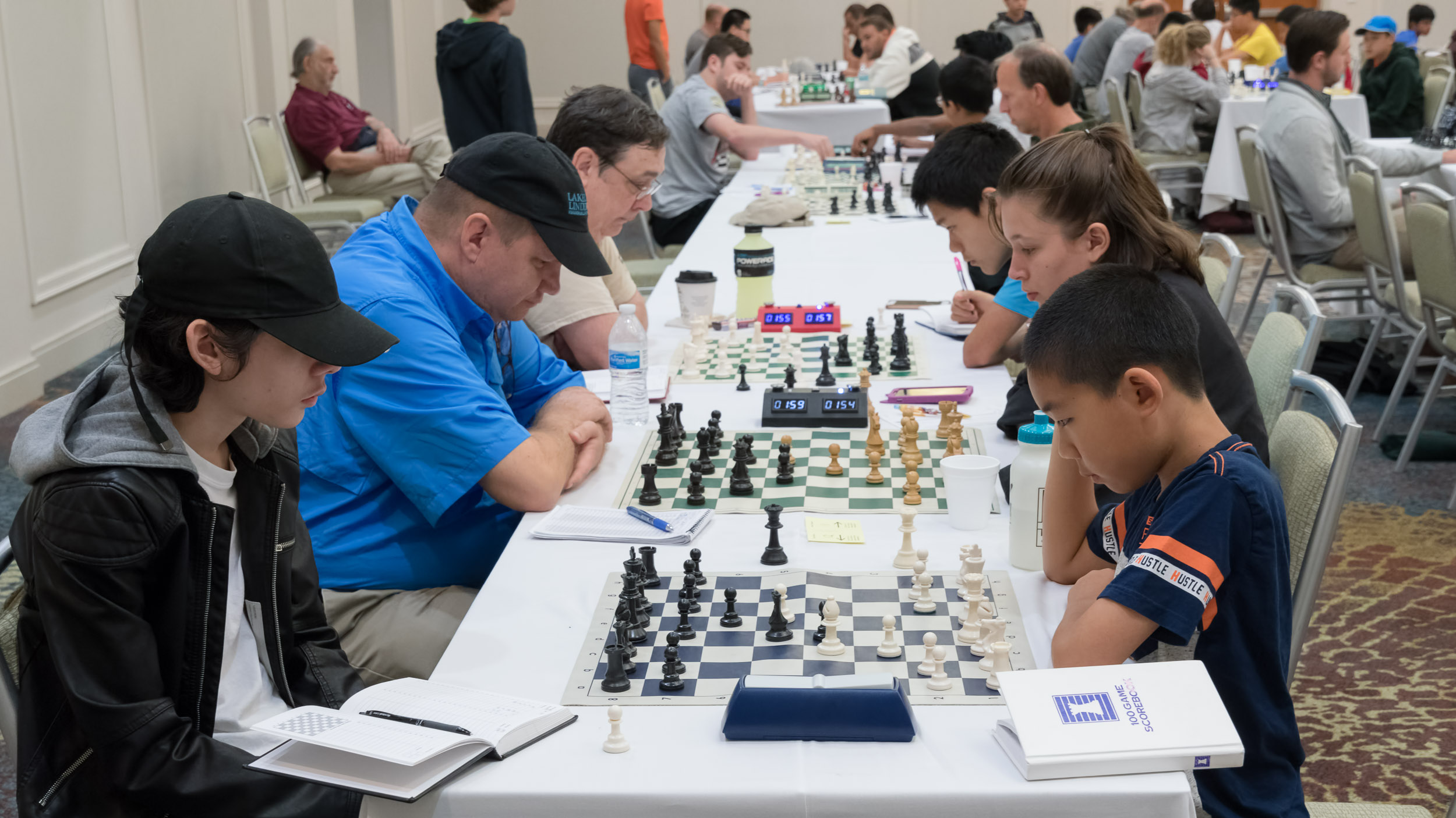 CFCC 2019 Sunshine Open-21.jpg