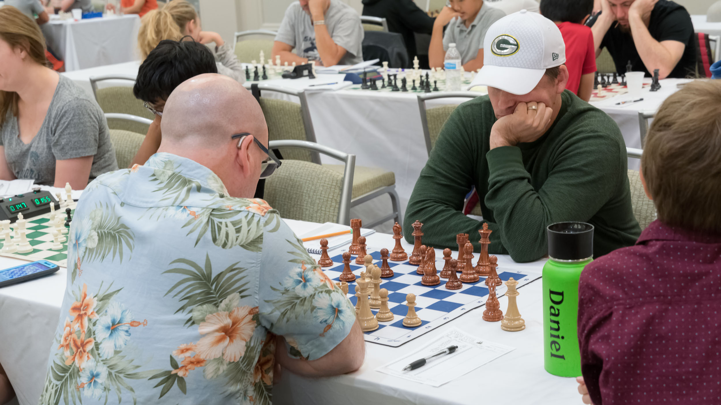 CFCC 2019 Sunshine Open-31.jpg