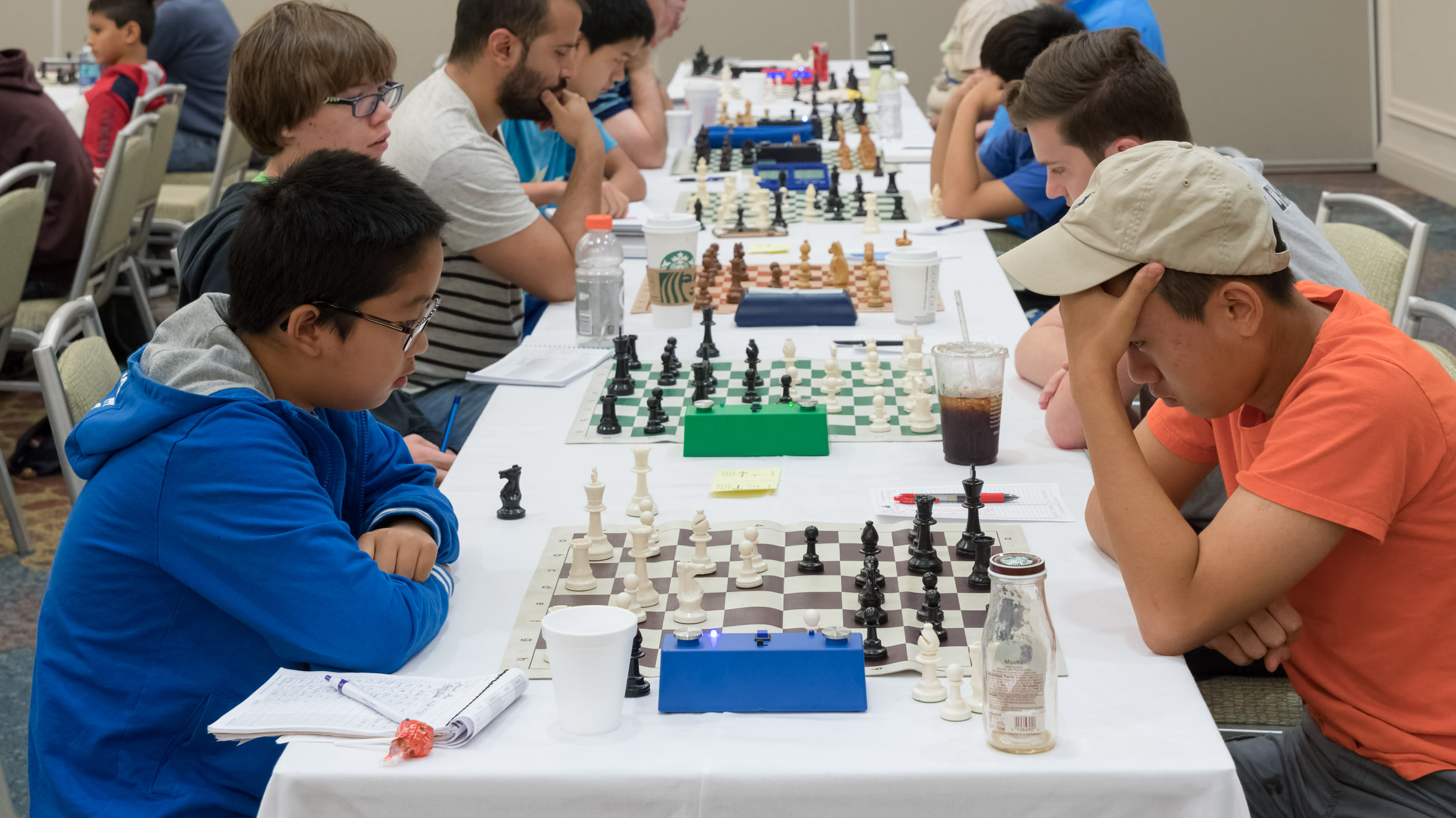 CFCC 2019 Sunshine Open-27.jpg