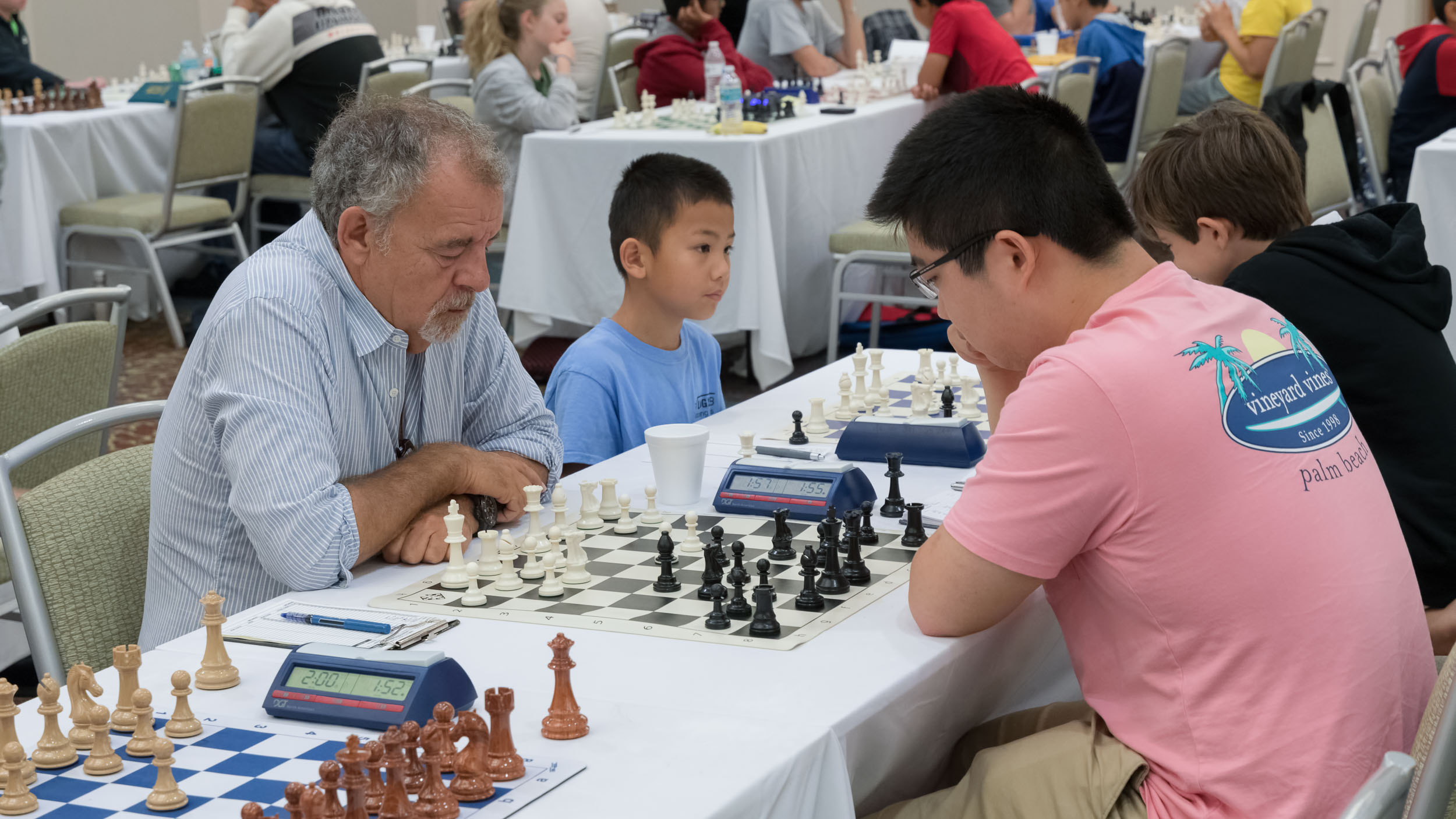 CFCC 2019 Sunshine Open-23.jpg