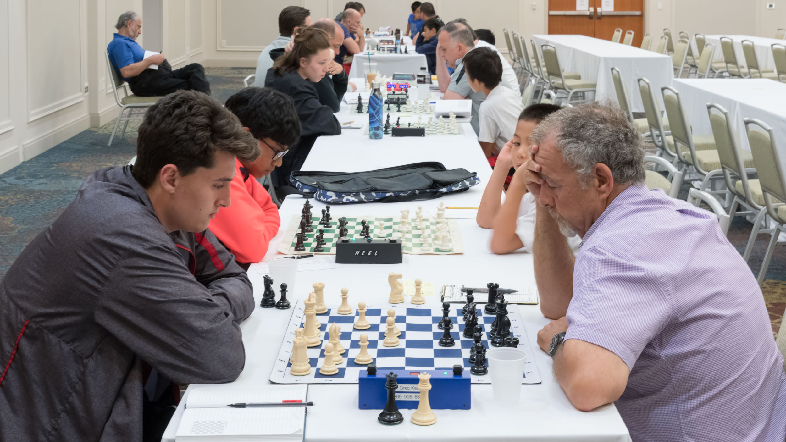 CFCC 2019 Sunshine Open-2.jpg