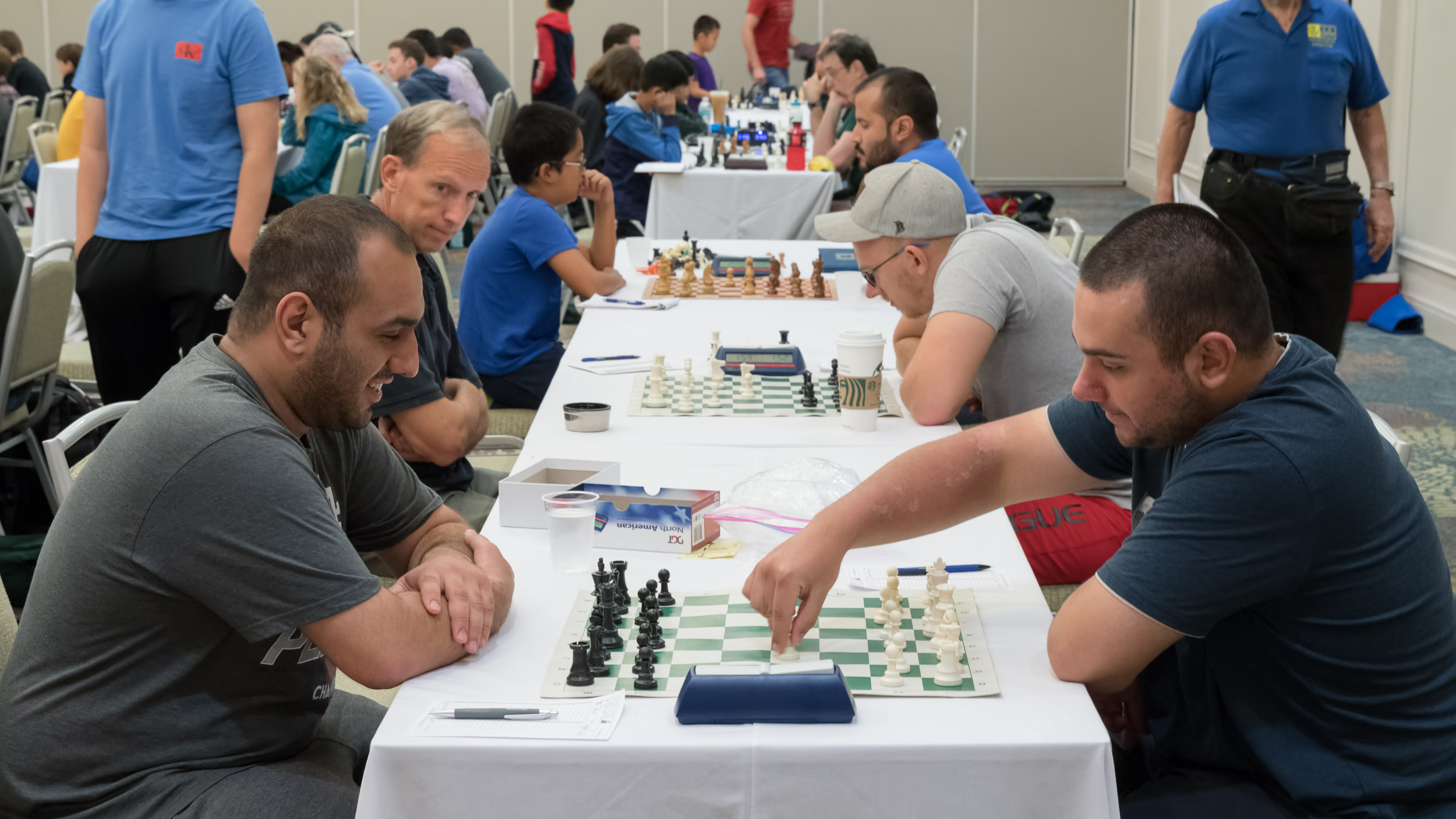 CFCC 2019 Sunshine Open-9.jpg