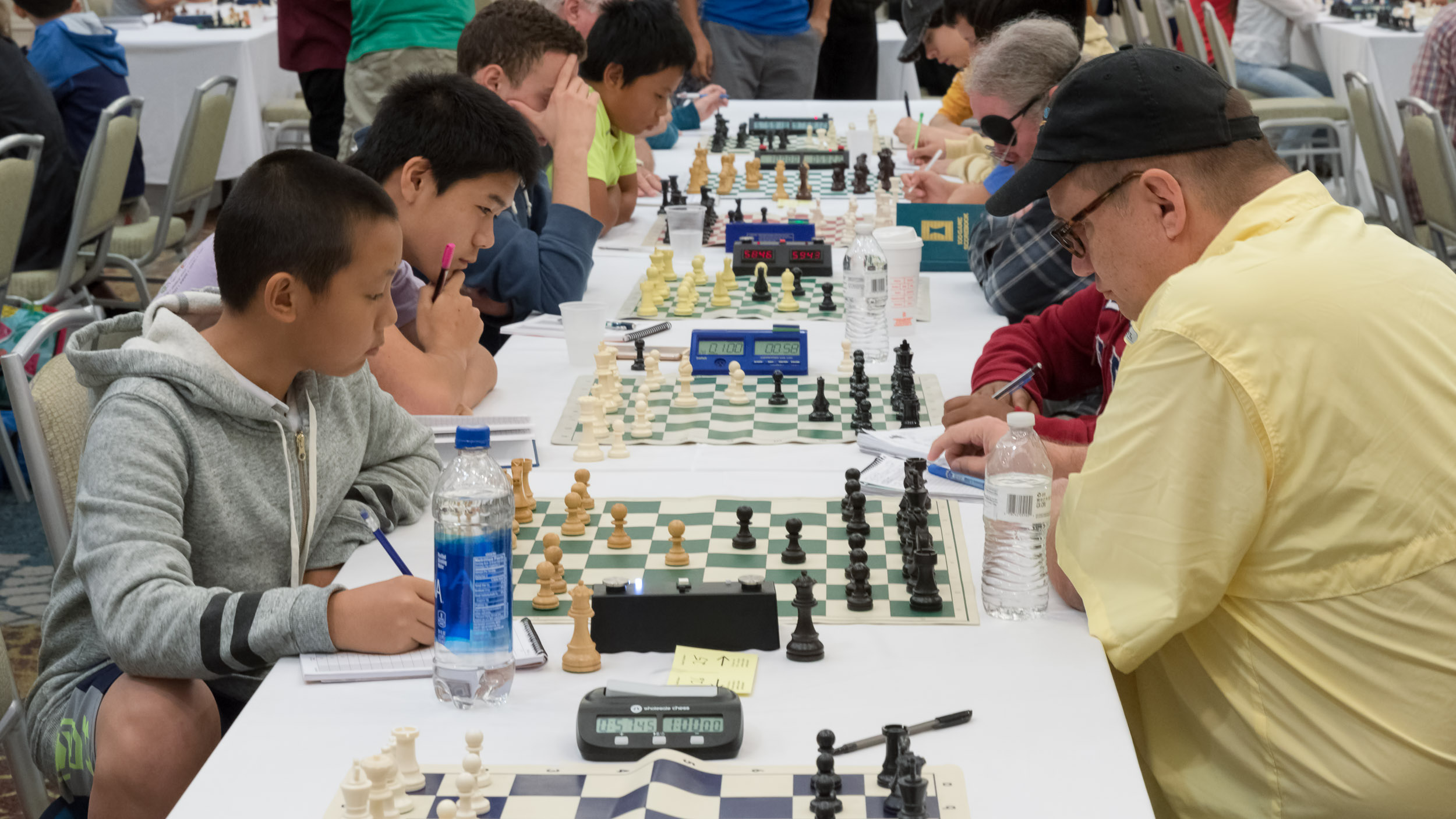 CFCC 2019 Sunshine Open-5.jpg