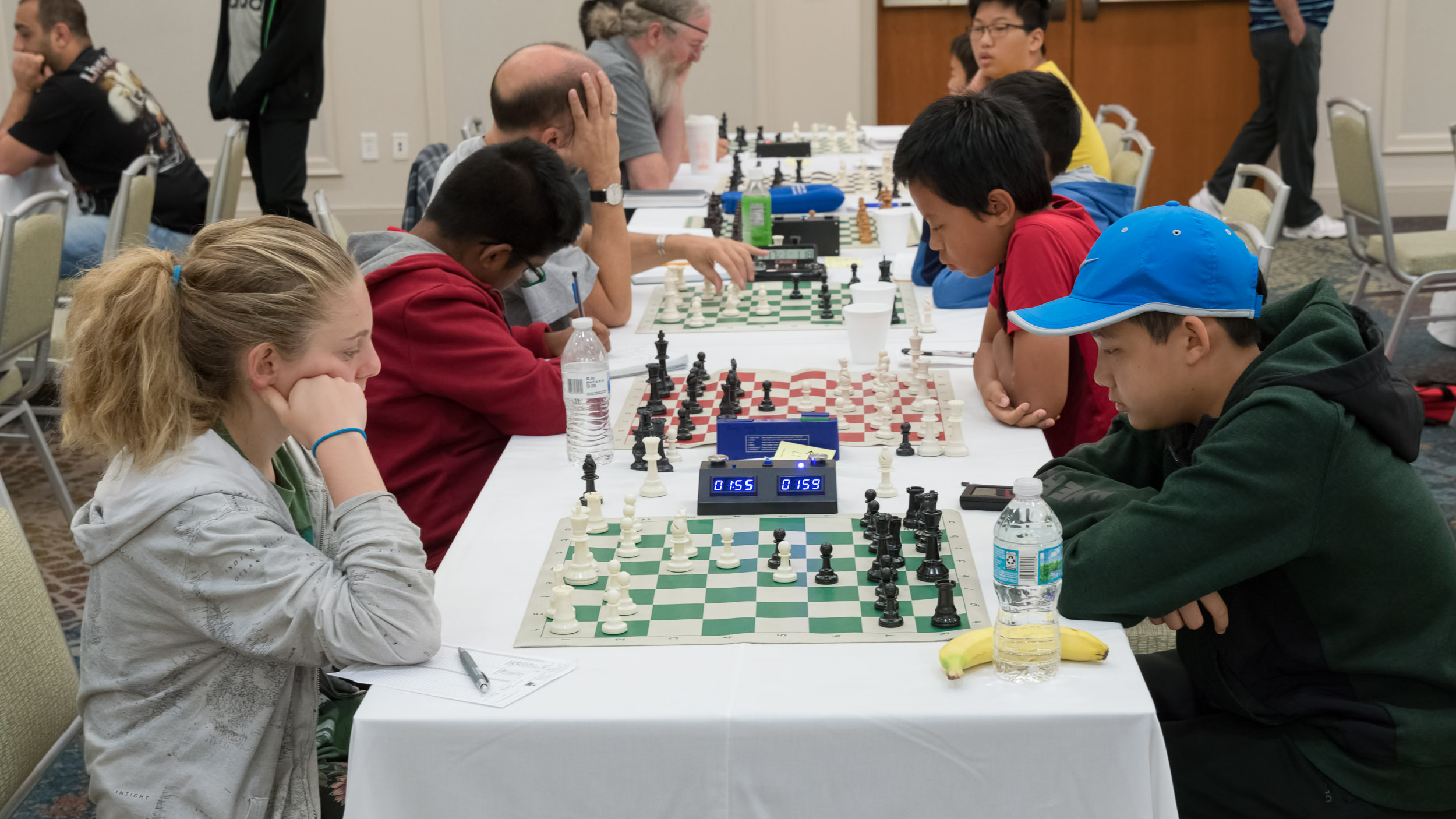 CFCC 2019 Sunshine Open-19.jpg