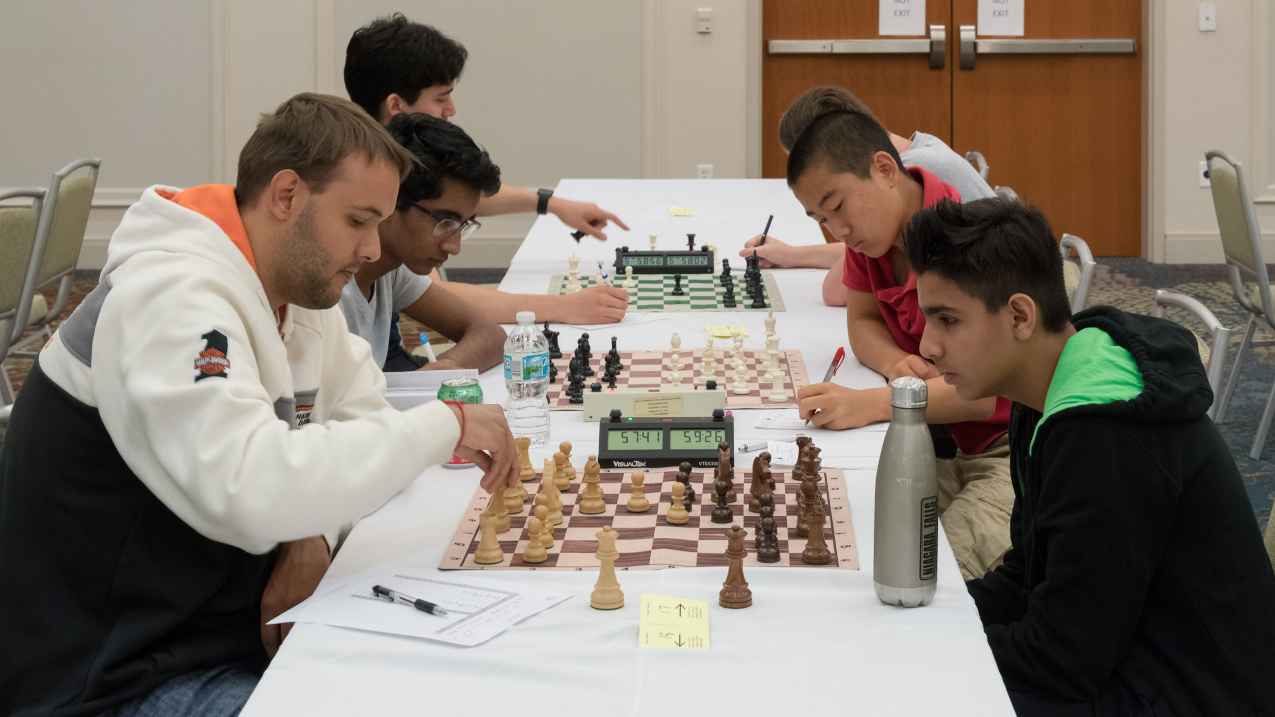 CFCC 2019 Sunshine Open-7.jpg