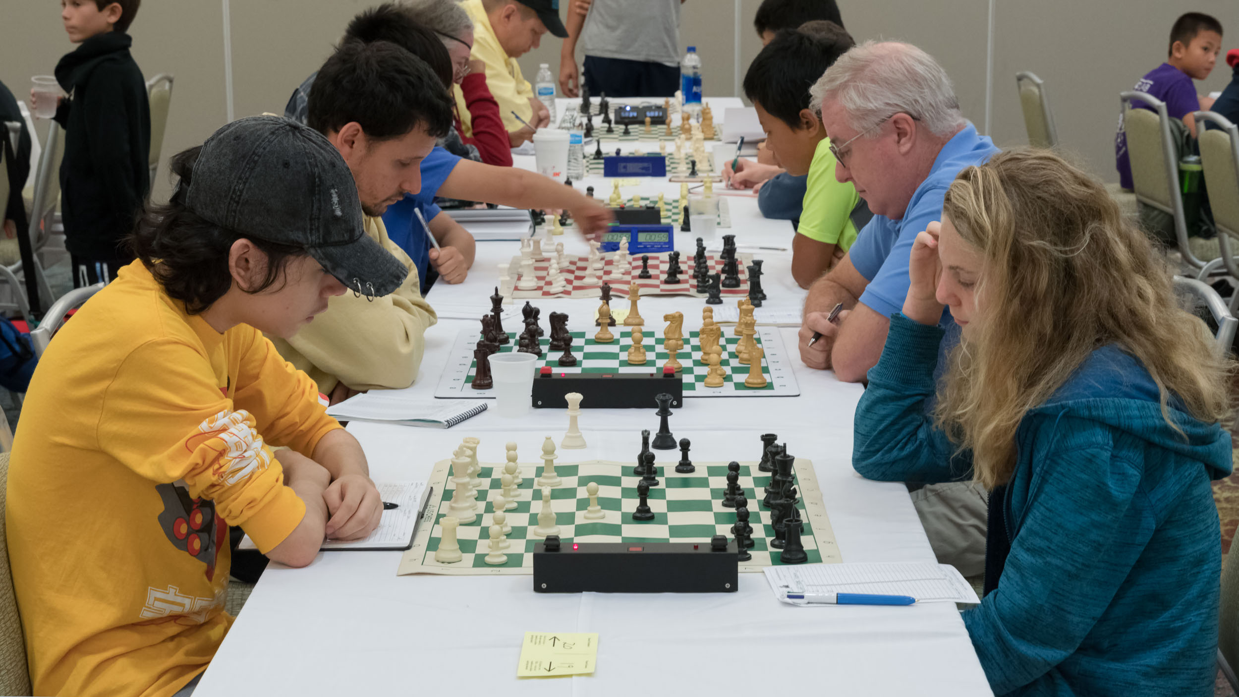 CFCC 2019 Sunshine Open-6.jpg