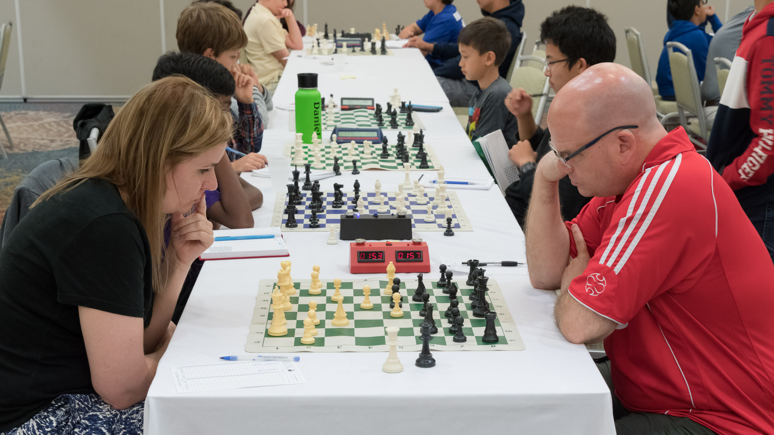 CFCC 2019 Sunshine Open-16.jpg