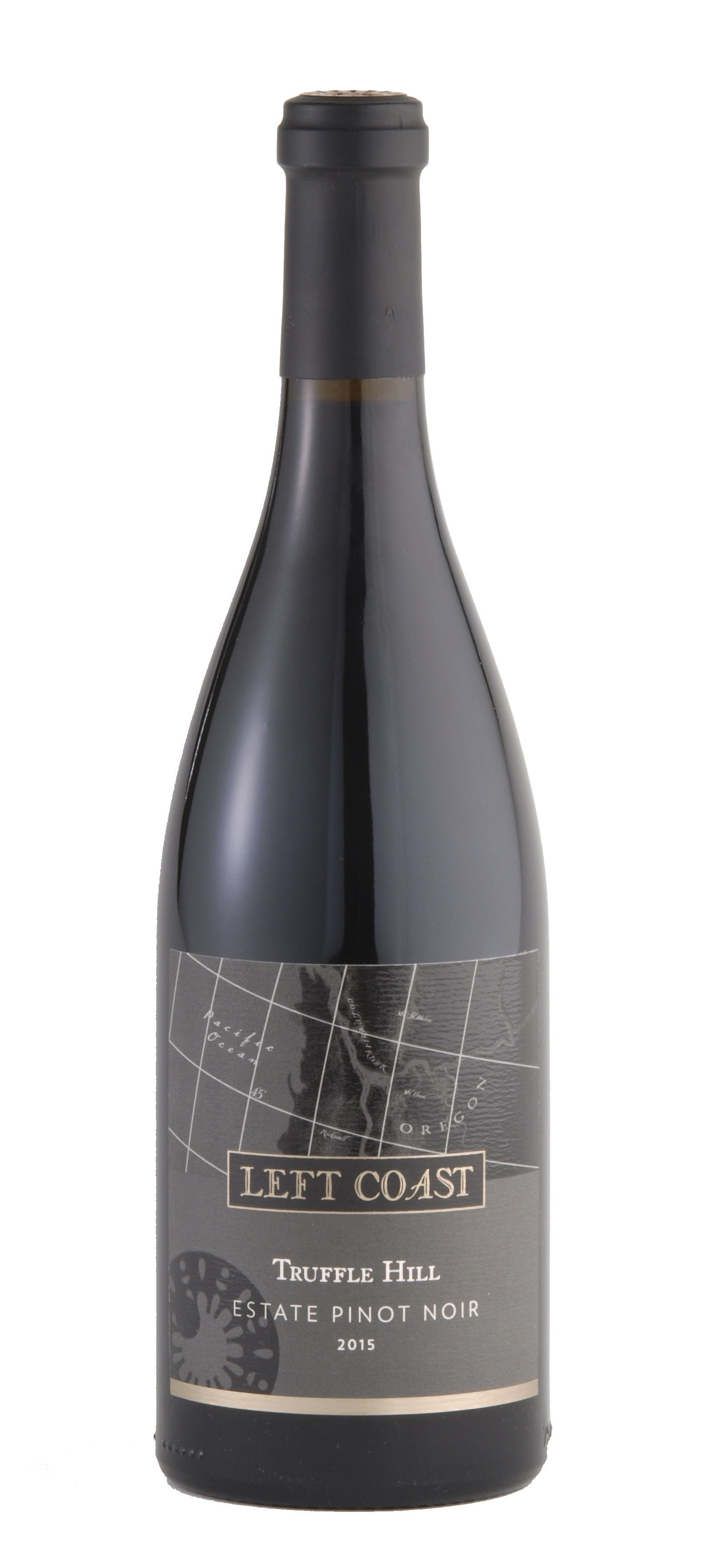 2015 Truffle Hill bottle shot .png