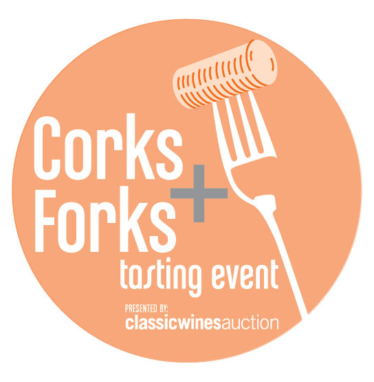 Corks-and-Forks-WEB-LOGO-with-CIRCLE.png