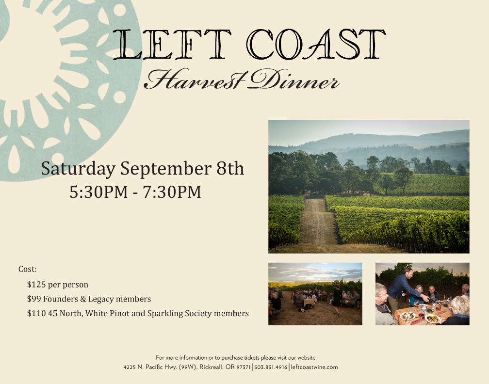 Harvest-Dinner-Poster_website.jpg