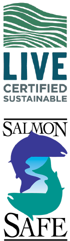Live and Salmon Safe.png