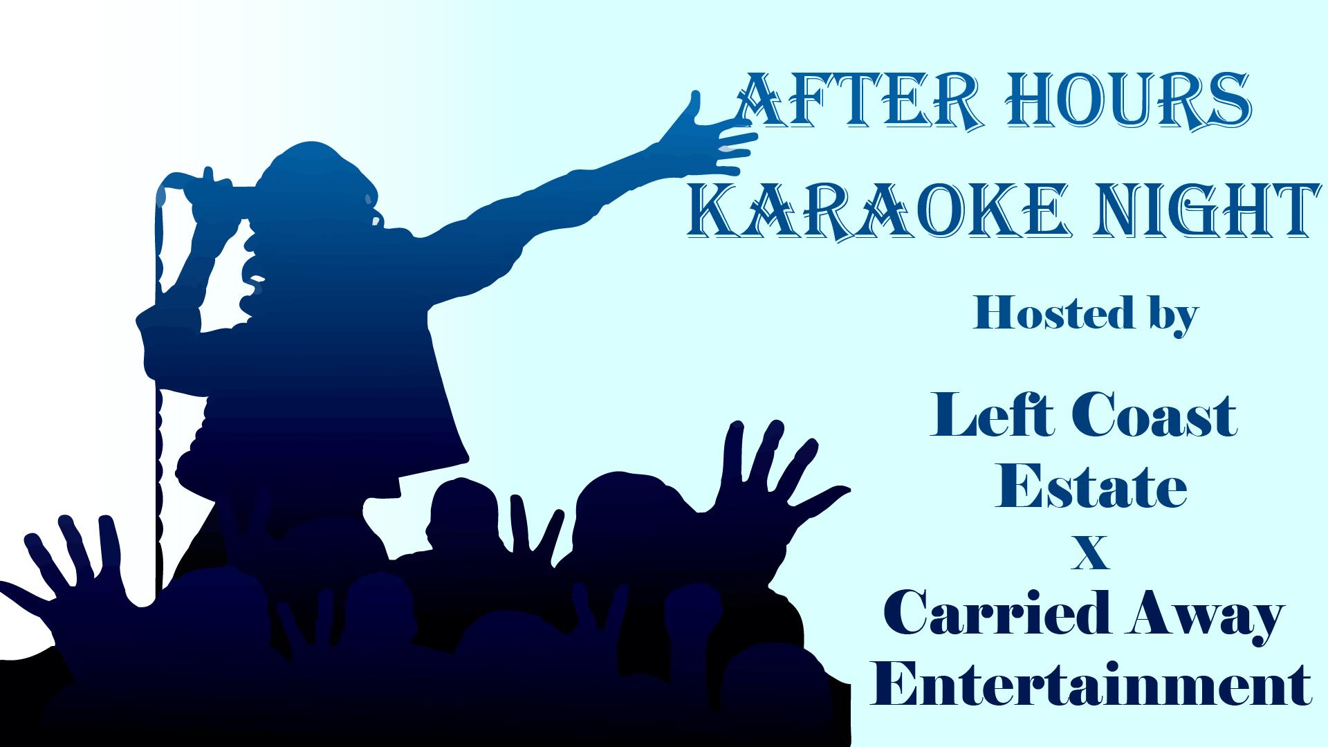 Karaoke_image.jpg