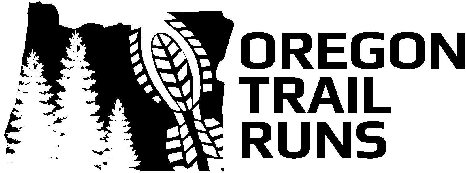 OTR-Logo-large.png