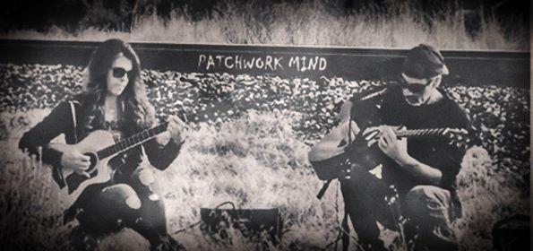 patchwork Mind.jpg