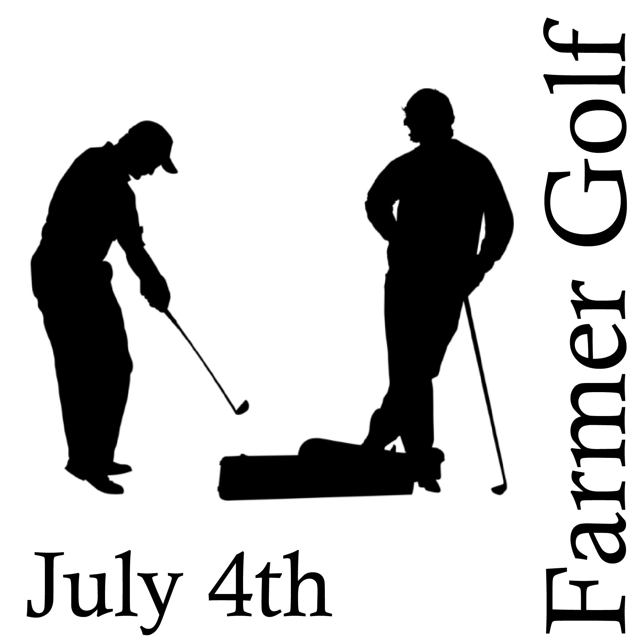 Farmer-Golf.jpg