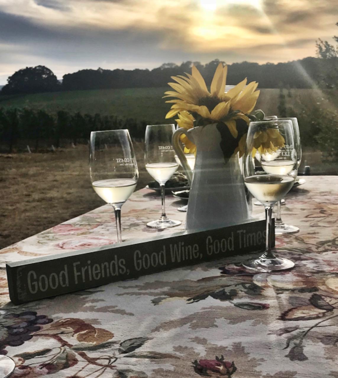 Good Friends, Good Wine.jpg