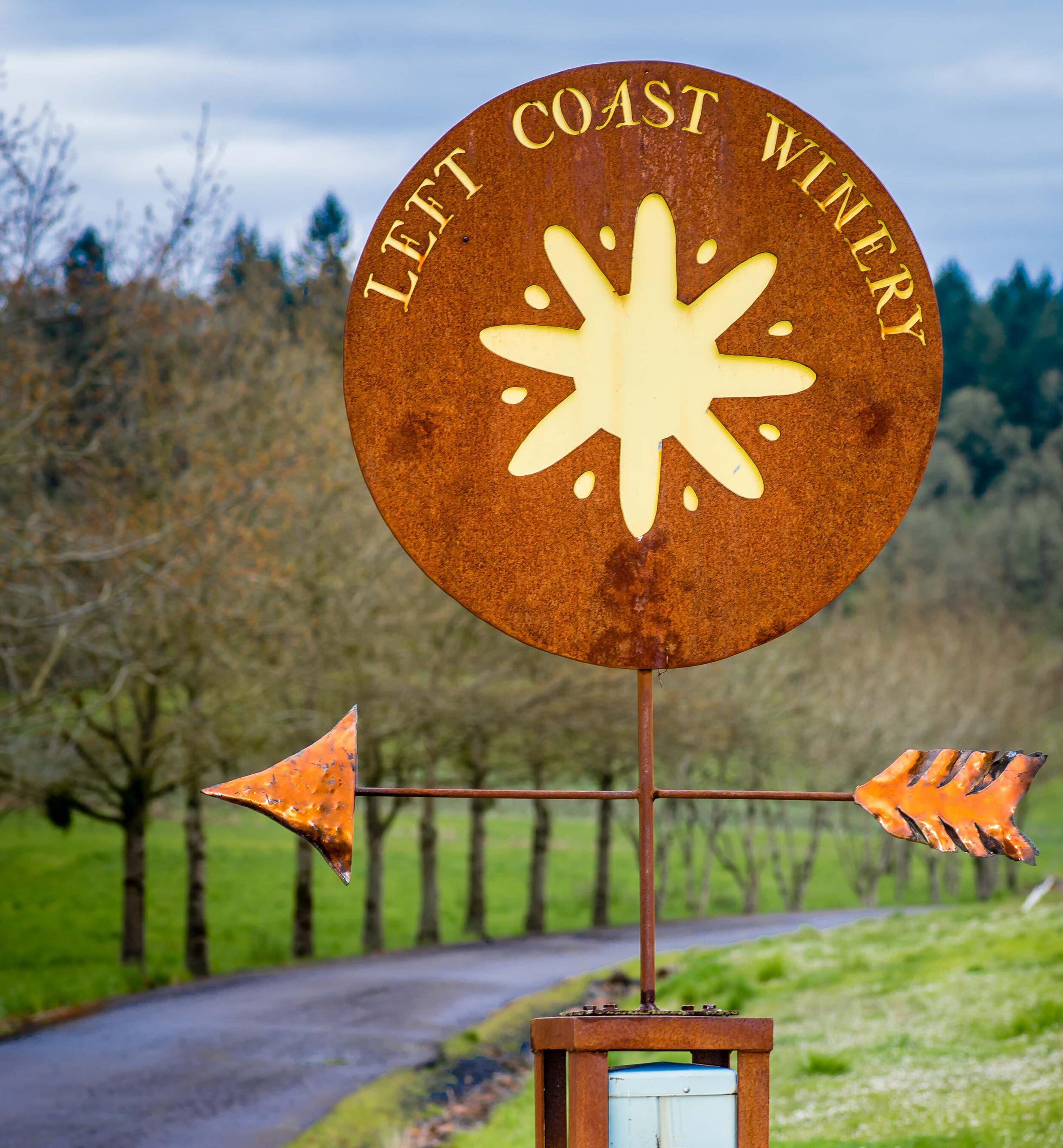 Winery Sign.jpg