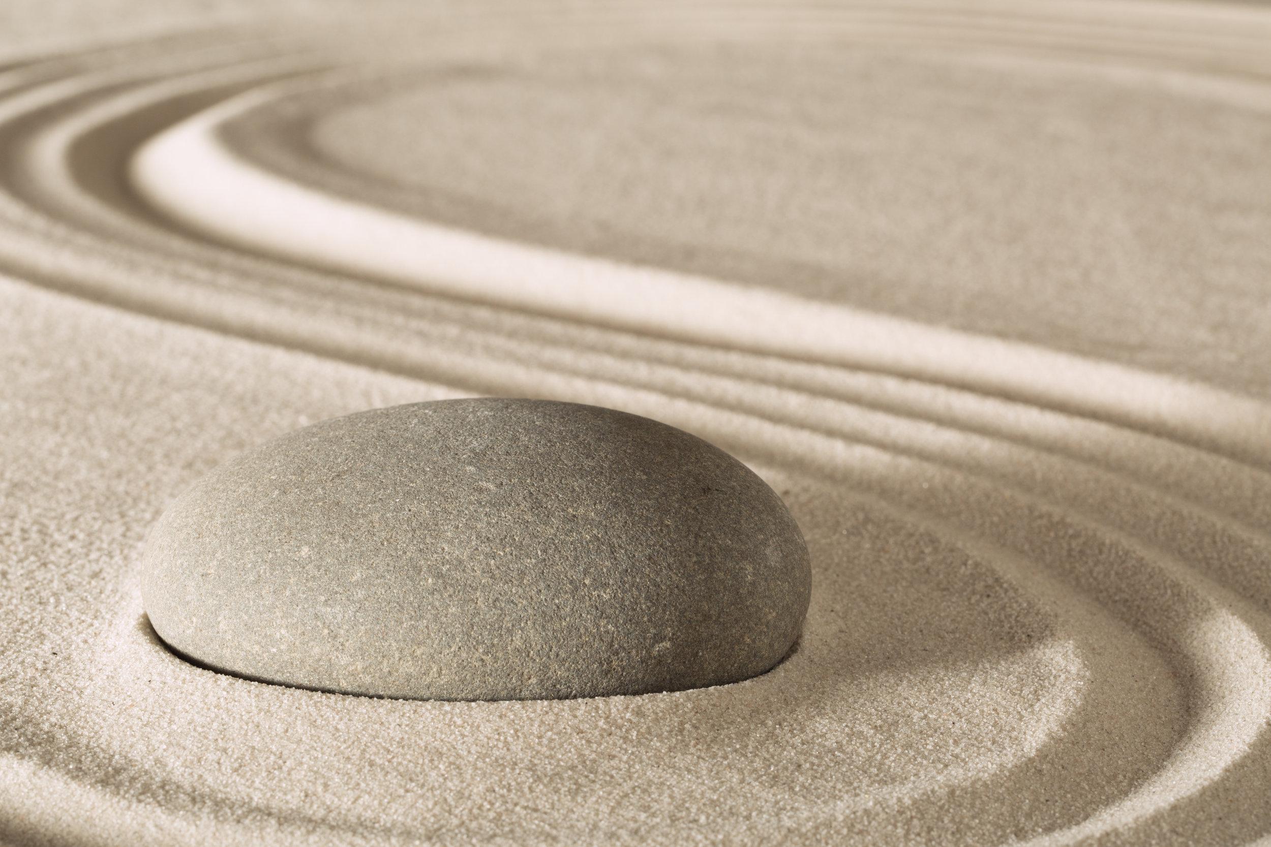 zen_stones.jpeg