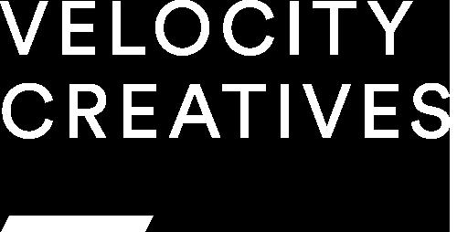 velocitycreatives-logo.jpg
