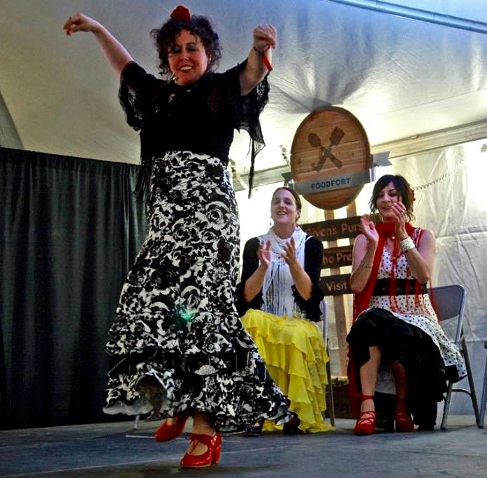 Treefort Music Festival - Boise, Idaho