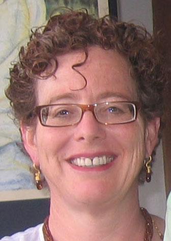 Betsy Bauer.jpg