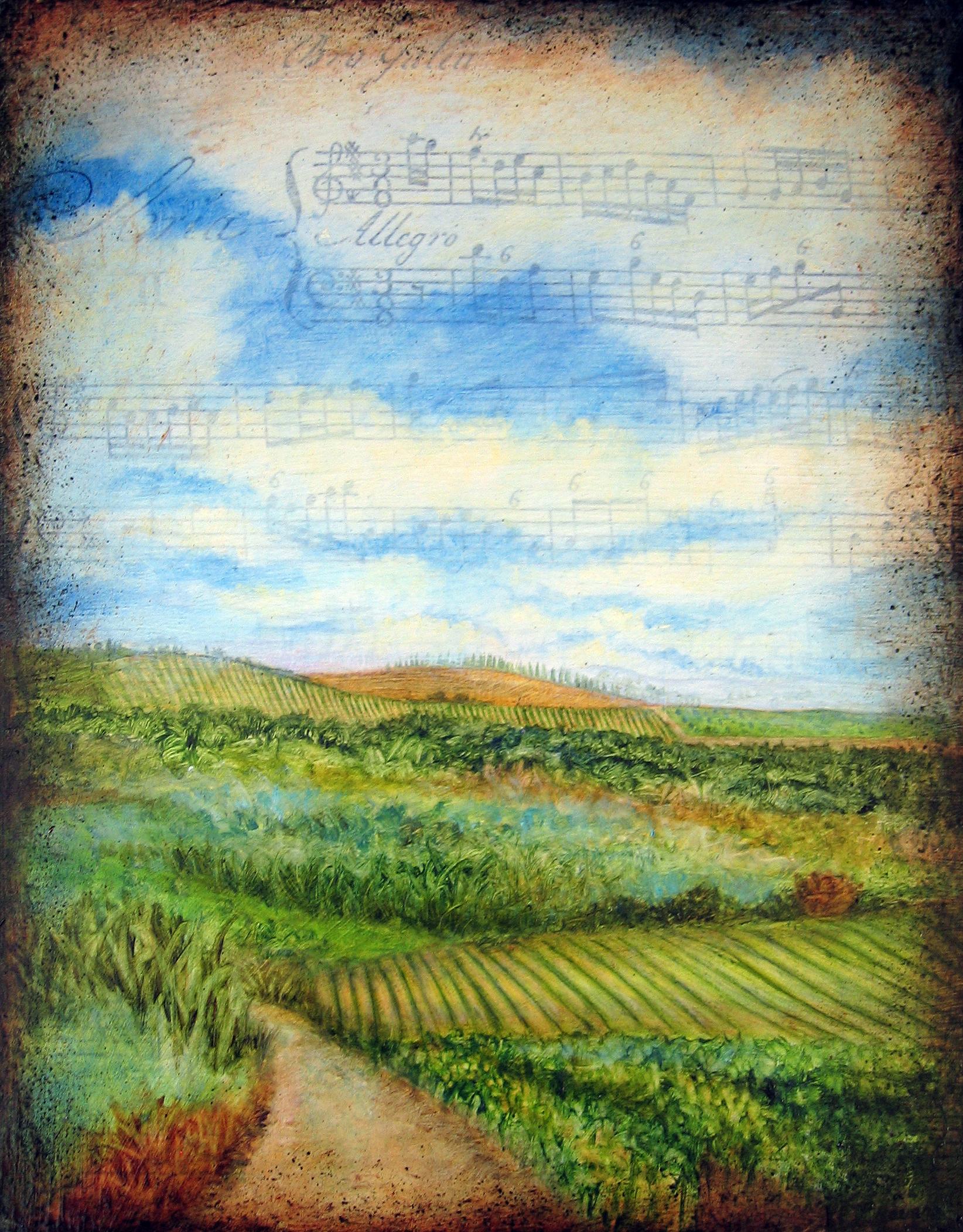 680-Fields of Umbria cu.jpg
