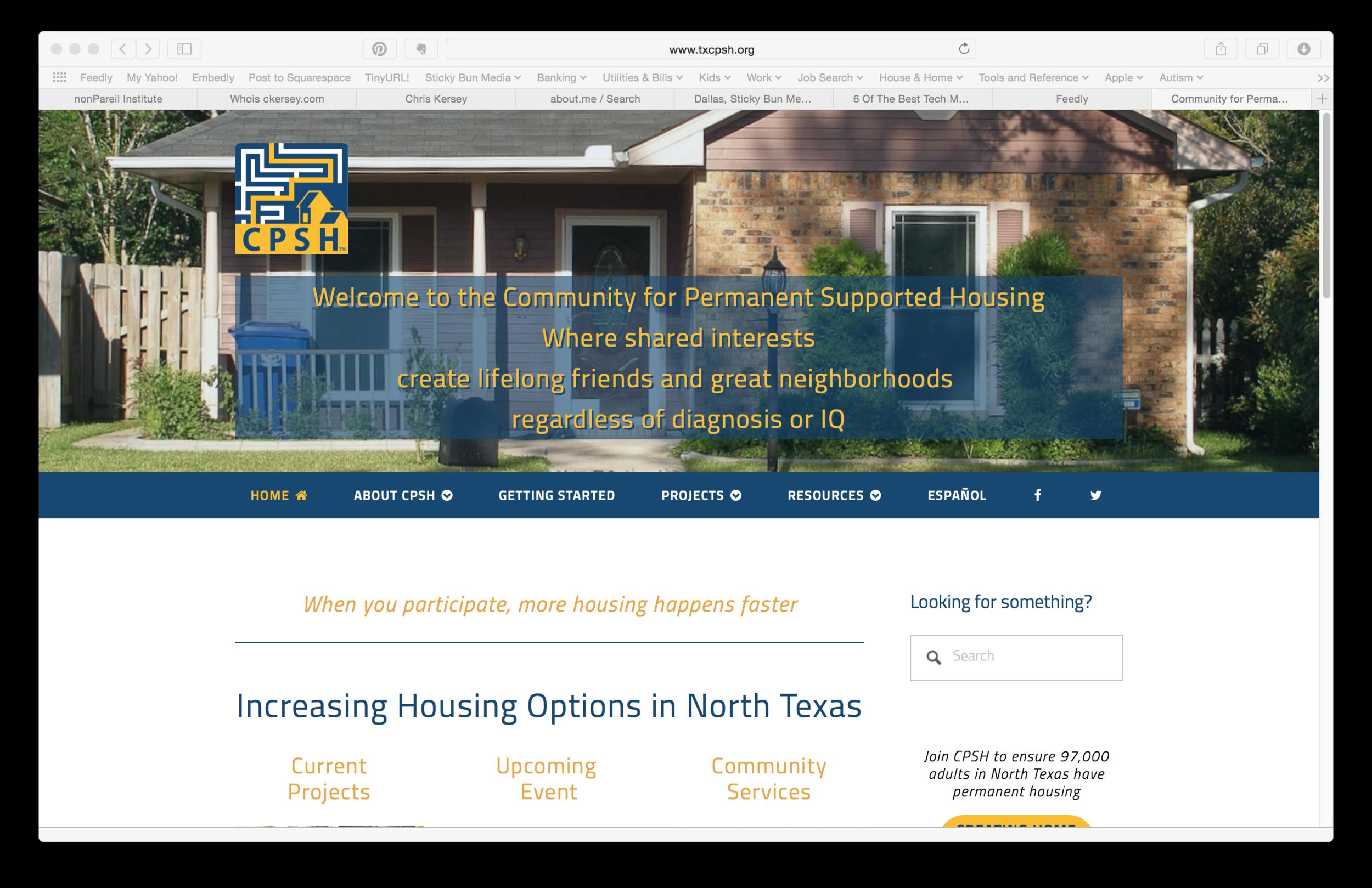 new-website-screenshot.png