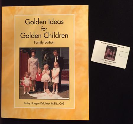 goldenchild.jpg