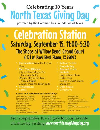 donation station flyer 2.jpg