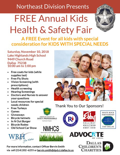 2018-Health-Safety-Fair.jpg