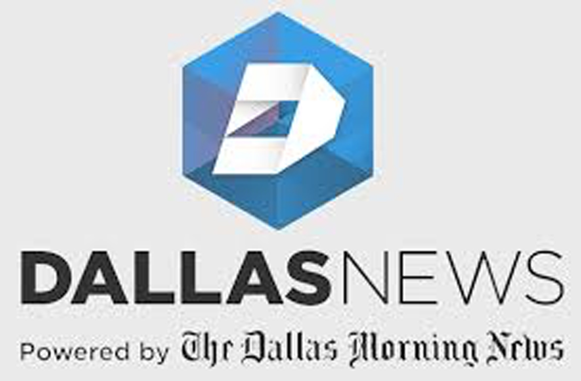 DallasNews.jpg