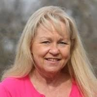 CPSH's Expert on Autism - Kathy Kelchner is a Autism Program Itinerant Teacher with the Dallas ISD, a consultant and an author.Visit Kathy's website