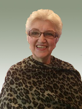 CPSH Cofounder & Vice President - Irene Niemotka is a retired Director of Business Operations for a national youth organization and volunteered for over 25 years with Special Olympics and as an Officer of South Collin County ARC. She is the parent of an individual that has intellectual disabilities but is happy and fulfilled in life.City of Residence: Plano, TexasExpertise: Accounting and nonprofit management.Why CPSH?: I co-founded CPSH to provide choices for the young adults ready for independent living. I wanted to do something locally in the DFW area to help people with IDD.Email Irene