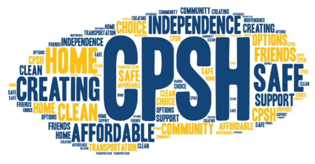 CPSH has received your information. - Thank you for subscribing!