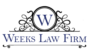 Weeks-Law-Firm-Logo.png
