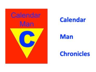 Calendar+man+Chronicles.jpg