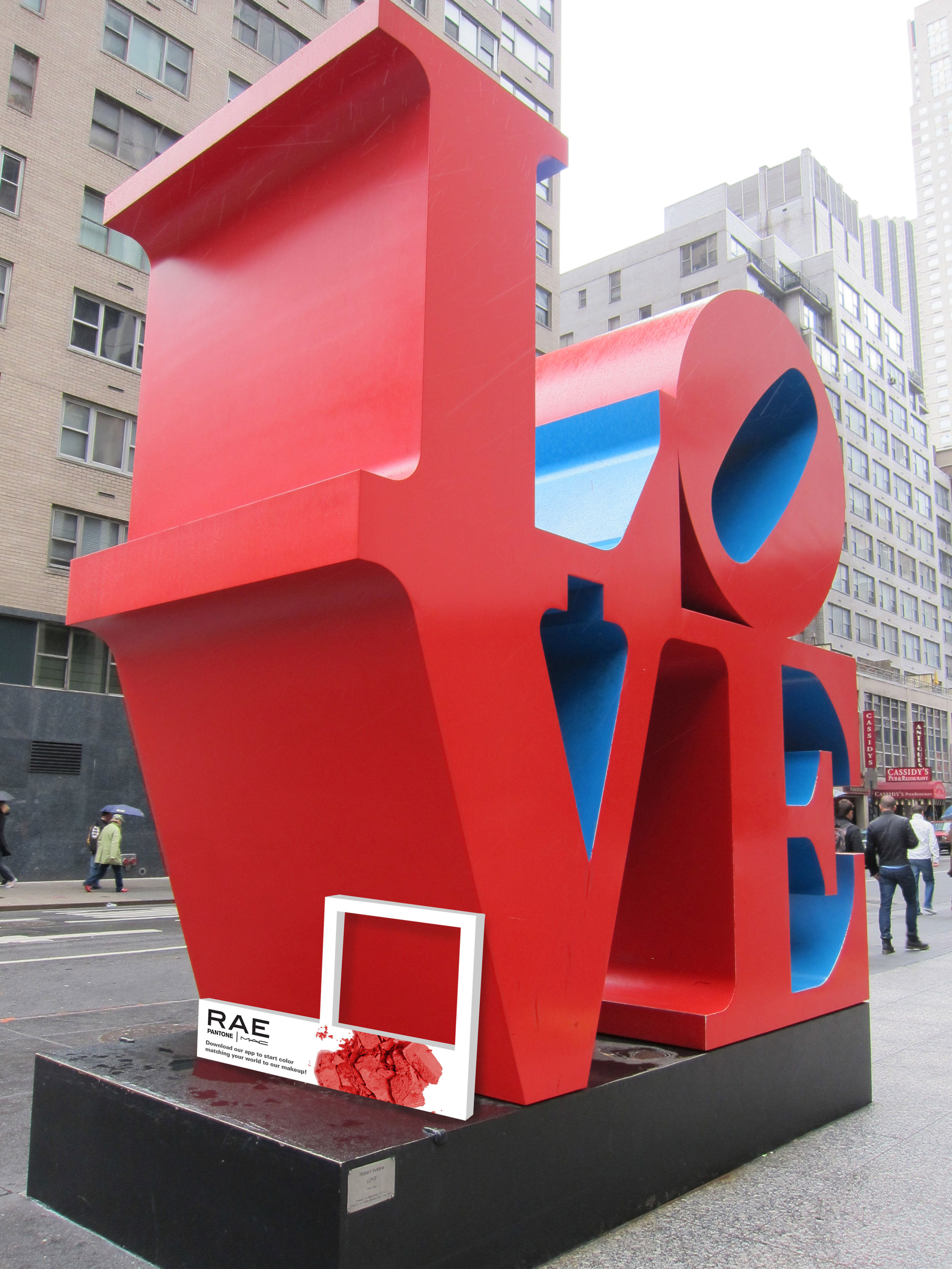 LOVE-Sculpture_Ad.jpg