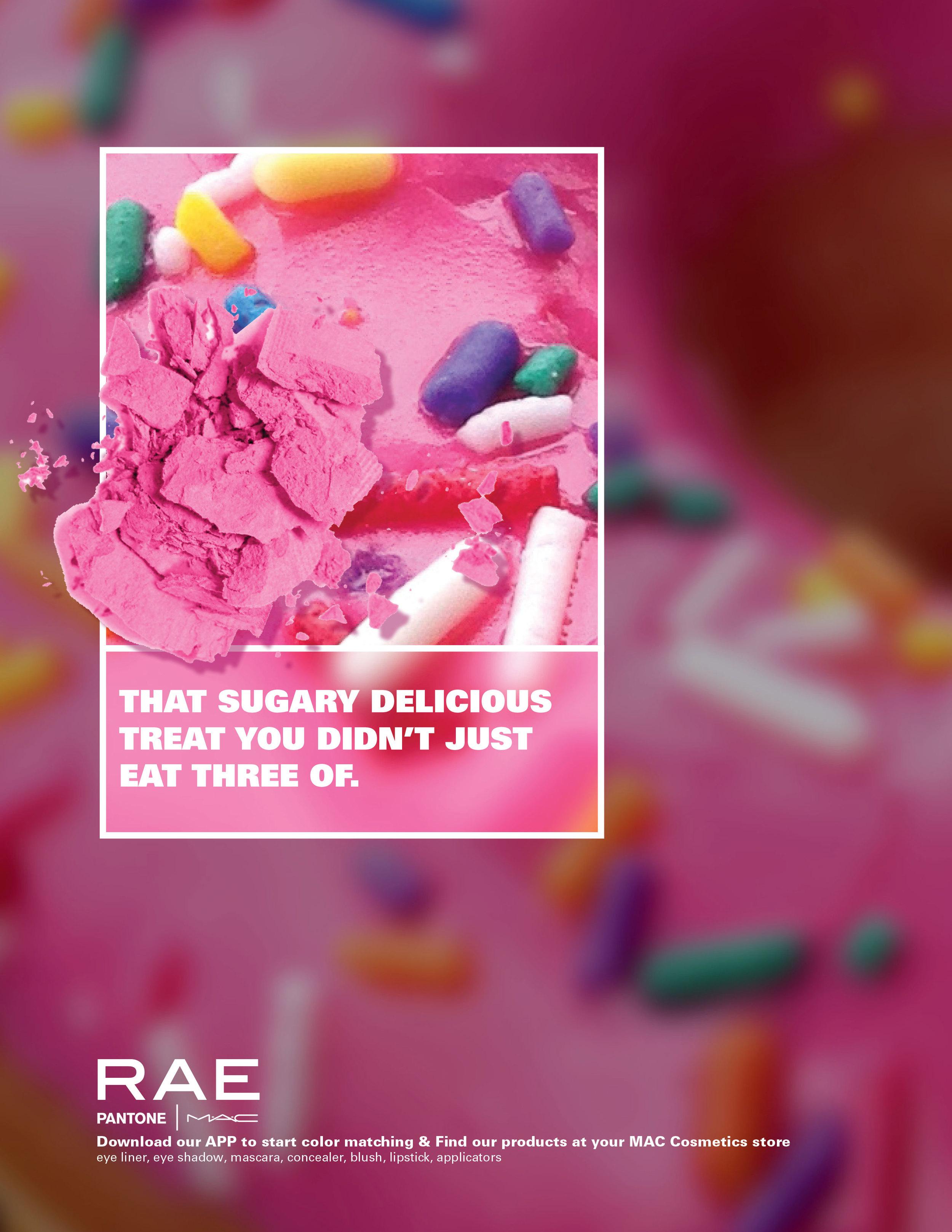 RAE_Ad_Pink.jpg