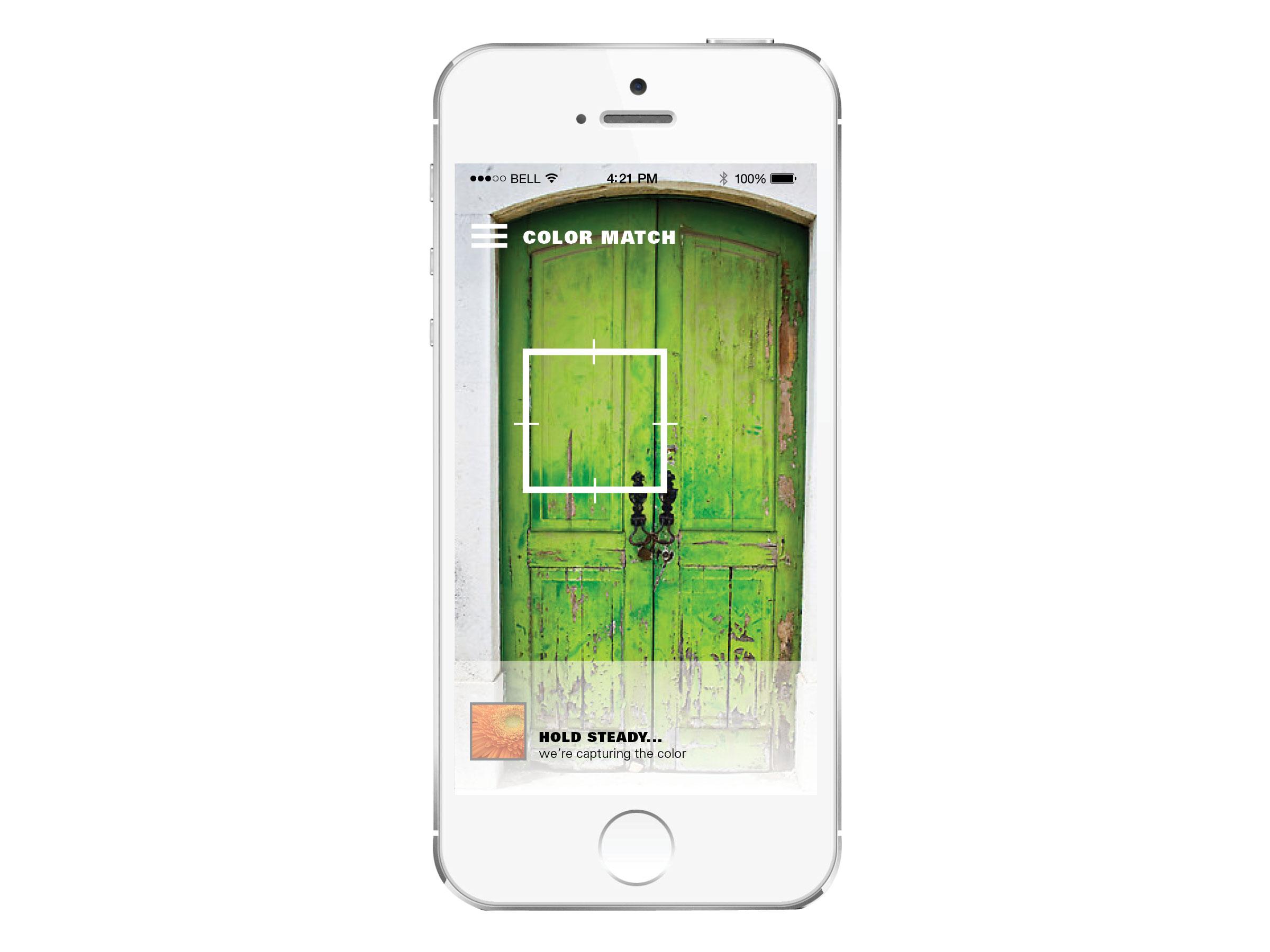 RAE_Phone_App2.jpg