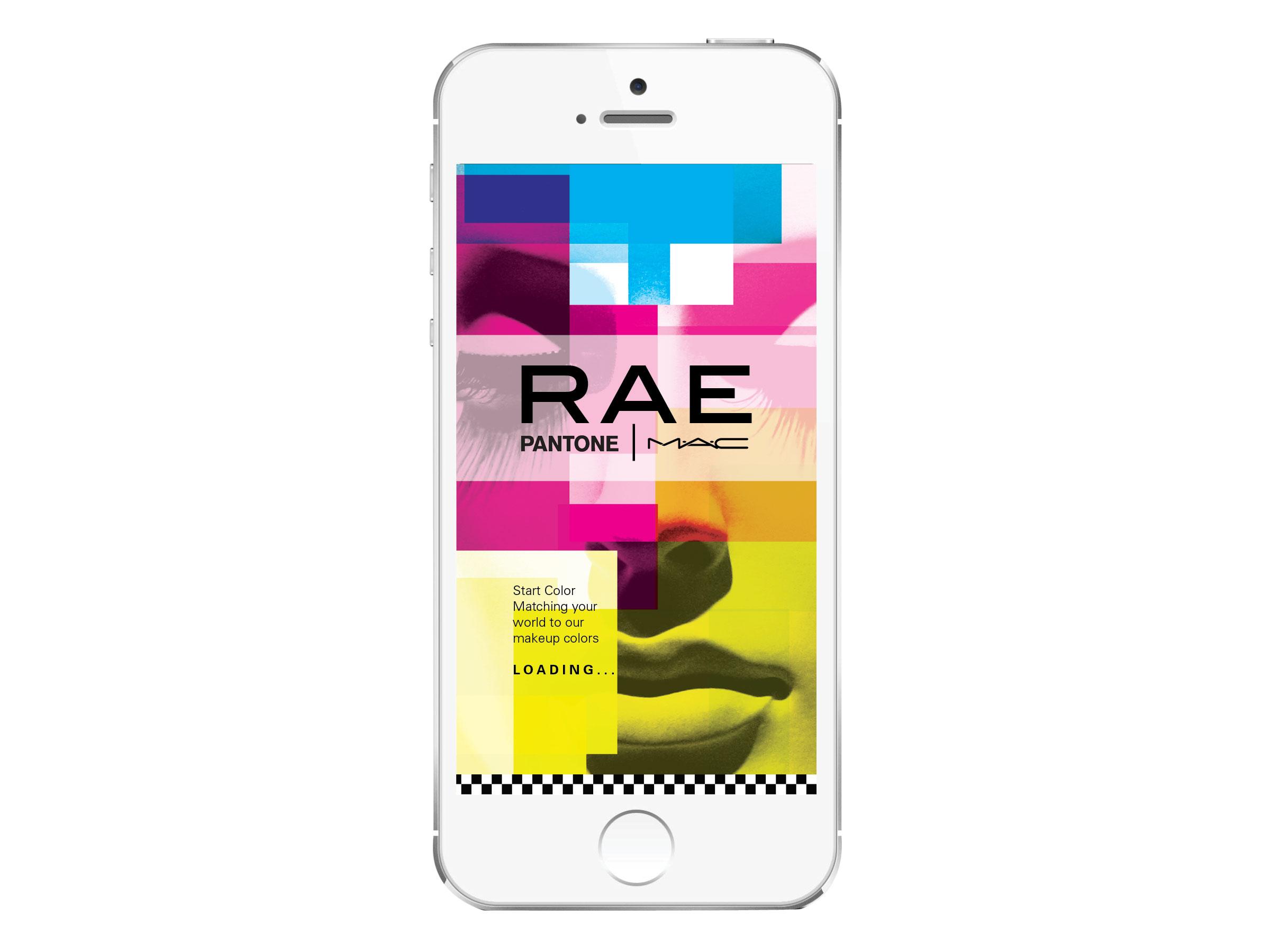 RAE_Phone_App.jpg