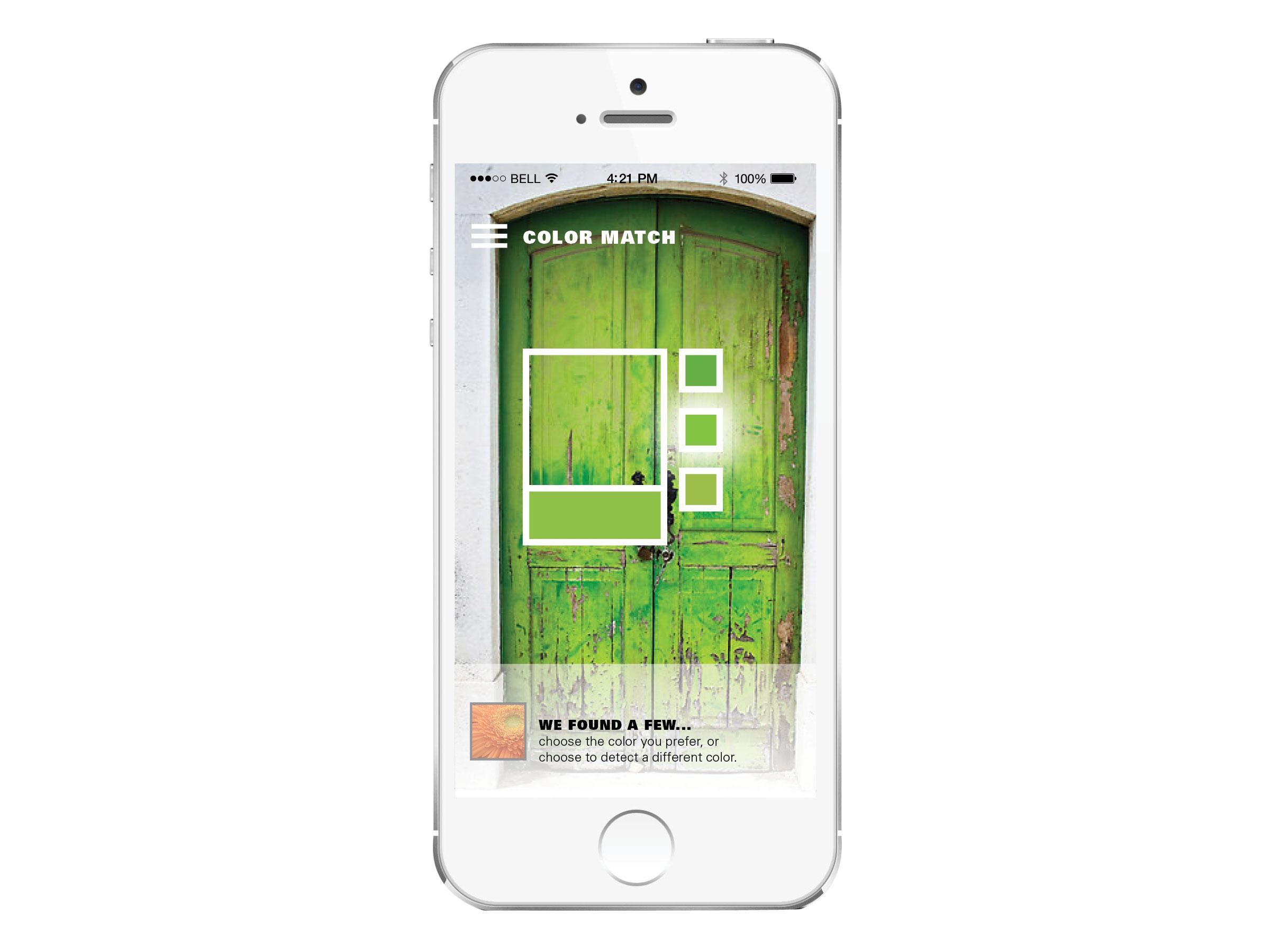 RAE_Phone_App3.jpg
