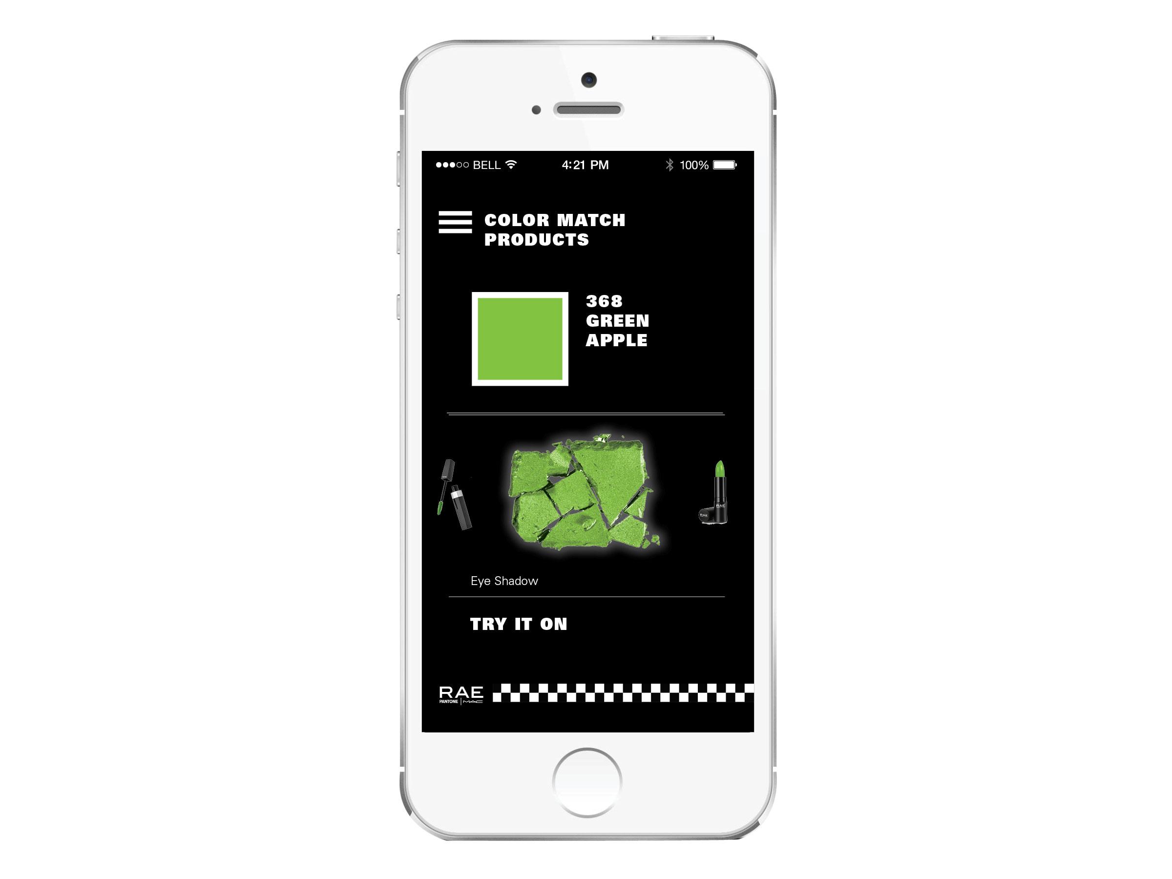 RAE_Phone_App5.jpg